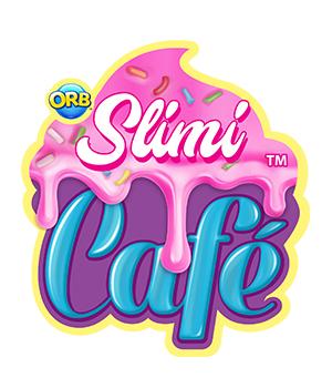 Slimi Café