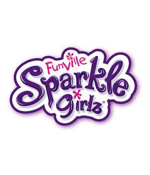 Sparkle Girlz