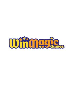 WinMagic Games