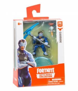 Fortnite Battle Royale Collection: Single Pack - Carbide